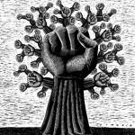 20 de novembro: dia de luto, luta e resistência