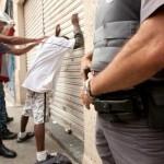 SP: movimentos pedem fim da 'guerra às drogas' e respeito aos direitos humanos