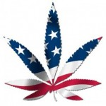 usa-marijuana-leaf-300x294