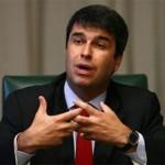 Gravações revelam corrupcão de um dos principais defensores da internação compulsória no Rio, deputado Rodrigo Betlhem