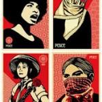 Abre a roda: Coletivo Anastácia Livre conversa com DAR sobre feminismo e antiproibicionismo