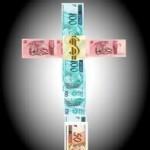Dirigente de casa de recuperação, pastor evangélico é preso por tráfico