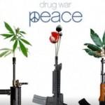 VOZES DA GUERRA: documentário em curta metragem sobre guerra às drogas