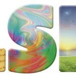 LSD, 70 anos