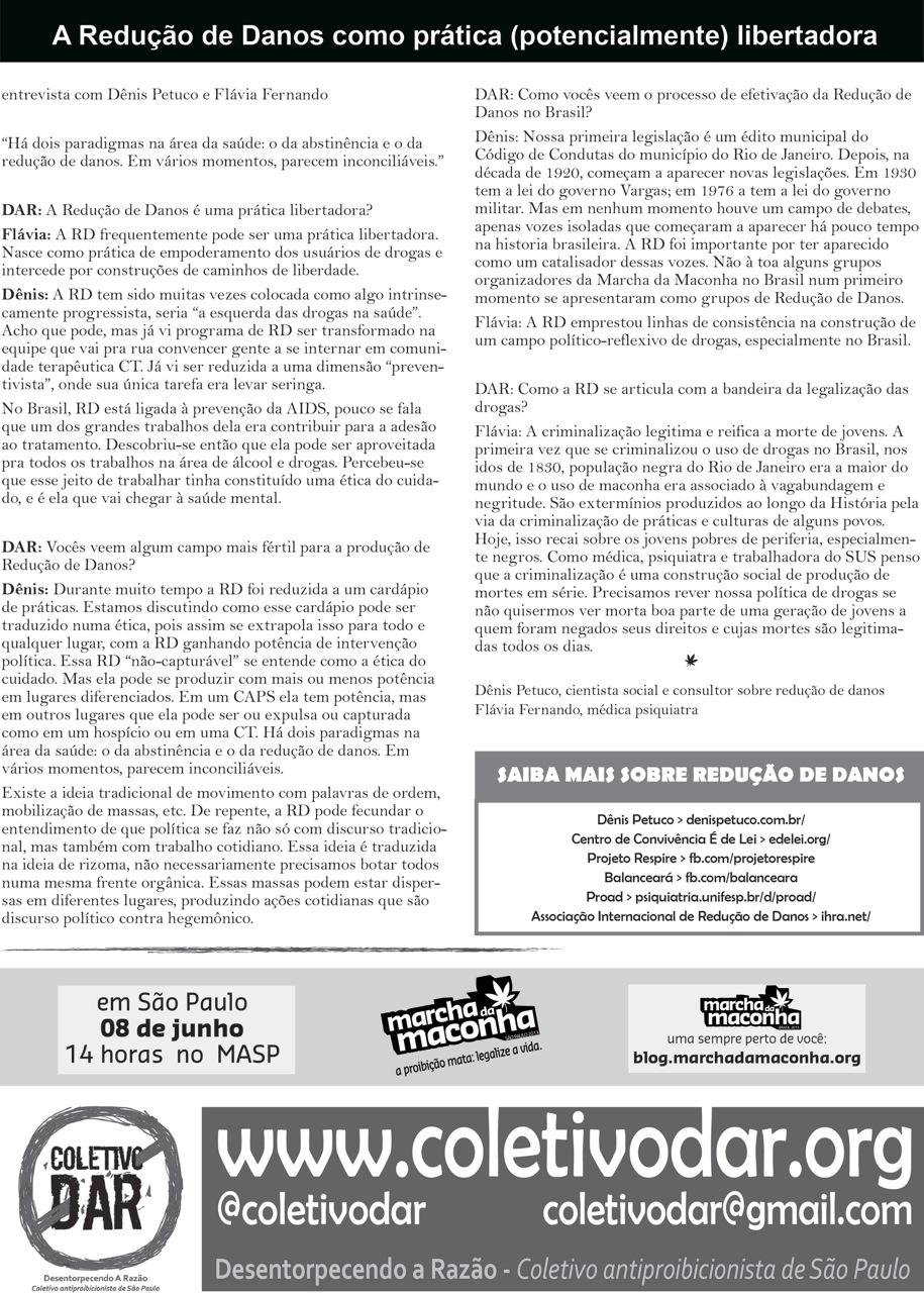 jornal dar final4-03