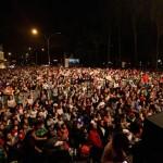 Cartas na mesa – Cavaletes confinam usuários de crack na Virada: a violência que ninguém comenta