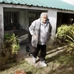 Me governa, Mujica! Em homenagem à legalização no Uruguai, antiproibicionistas cariocas marcharão até casa de Cabral