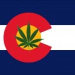 Maconha: A experiência do Colorado e o Rio