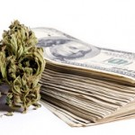 Por que legalizar as drogas, segundo um economista liberal
