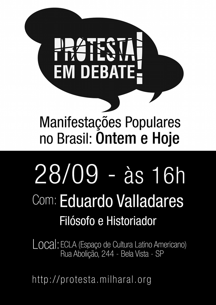 cartaZ_protestaDebate