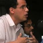 """Pablo Ortellado: experiência do MPL é """"aprendizado para o movimento autônomo não só do Brasil como do mundo"""""""