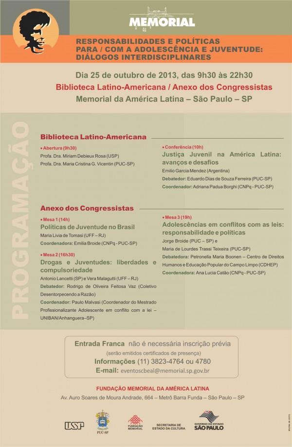 programa_juventude_25.10.13