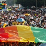 Legalização de aborto, casamento gay e maconha são tema de atividade em São Paulo