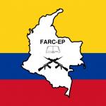 Farc propõem regular produção e mercado de maconha, coca e papoula na Colômbia
