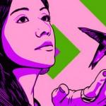 Terça (22): Roda de conversa do Bloco Feminista da Marcha da Maconha