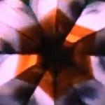 Cultura pra DAR: com roteiro de Jack Nicholson, filme THE TRIP aborda viagem de LSD nos anos 1960
