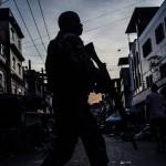 Na Maré, ocupação militar custou o dobro dos gastos sociais nos últimos seis anos