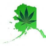 Legalização da maconha entra em vigor no Alasca