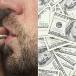 Desde que legalizou maconha, Colorado (EUA) não sabe o que fazer com tanto dinheiro de impostos