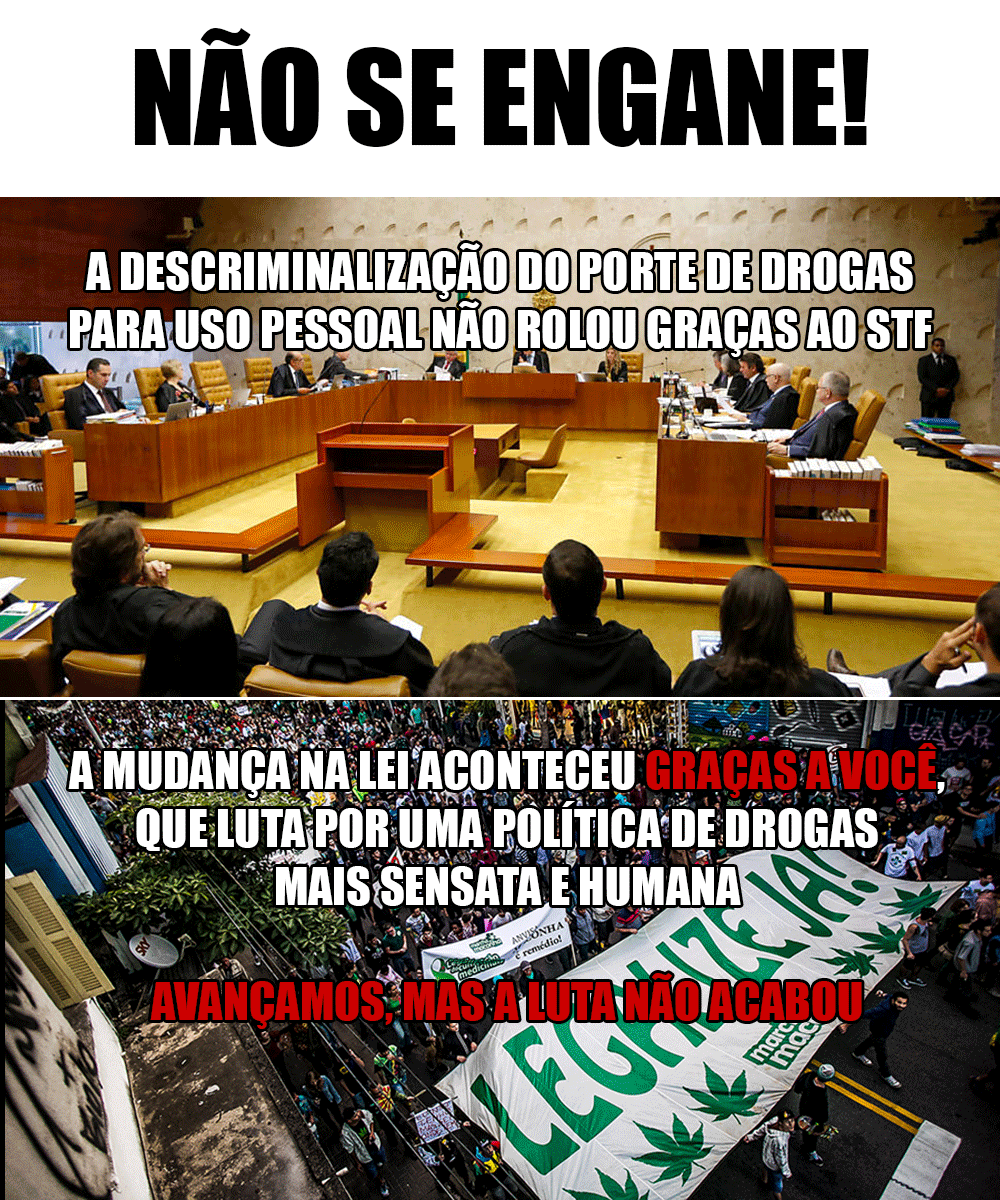 meme-gracas