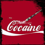 coca cola cocaine