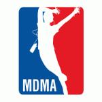 Proibir o MDMA é optar pela doença ao invés da cura: entrevista exclusiva