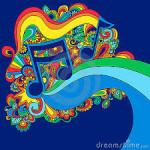 musica psicodelia