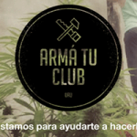 Clubes de canábis no Uruguai: um modelo para armar