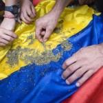 Colômbia regula produção de maconha para uso medicinal