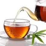 Quando tomar chá podia te arruinar socialmente