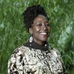 As pedradas de Deborah Peterson Small, ativista norte-americana que luta contra a 'guerra às drogas'