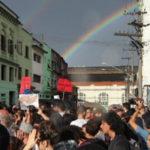 Craco Resiste: reunião discute ações de resistência na Cracolândia