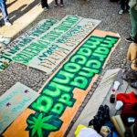 Prepare a sua vela: Marcha da Maconha já tem data em 12 cidades brasileiras