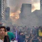 Maconhaço 2017: Marcha da Maconha SP promete queimar tudo dia 06/05
