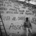 A Cracolândia e a Boca do Lixo: a memória histórica de um território marcado pelo consumo de drogas