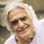 Luiz Carlos Maciel: manifesto de uma mente psicodélica; entrevista inédita