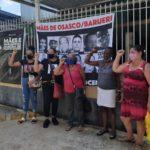 Mais de mil entidades e indivíduos se manifestam contra estratégia da defesa de policial e guarda municipal absolvidos da maior chacina de SP